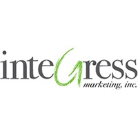 Sponsor Integress Marketing